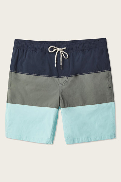 JACK O'NEILL TRIPLE THREAT BOARDSHORTS