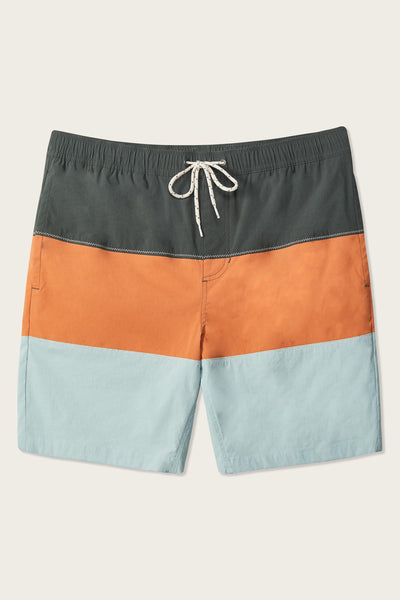 Jack O'Neill Triple Threat Boardshorts | O'Neill Clothing USA