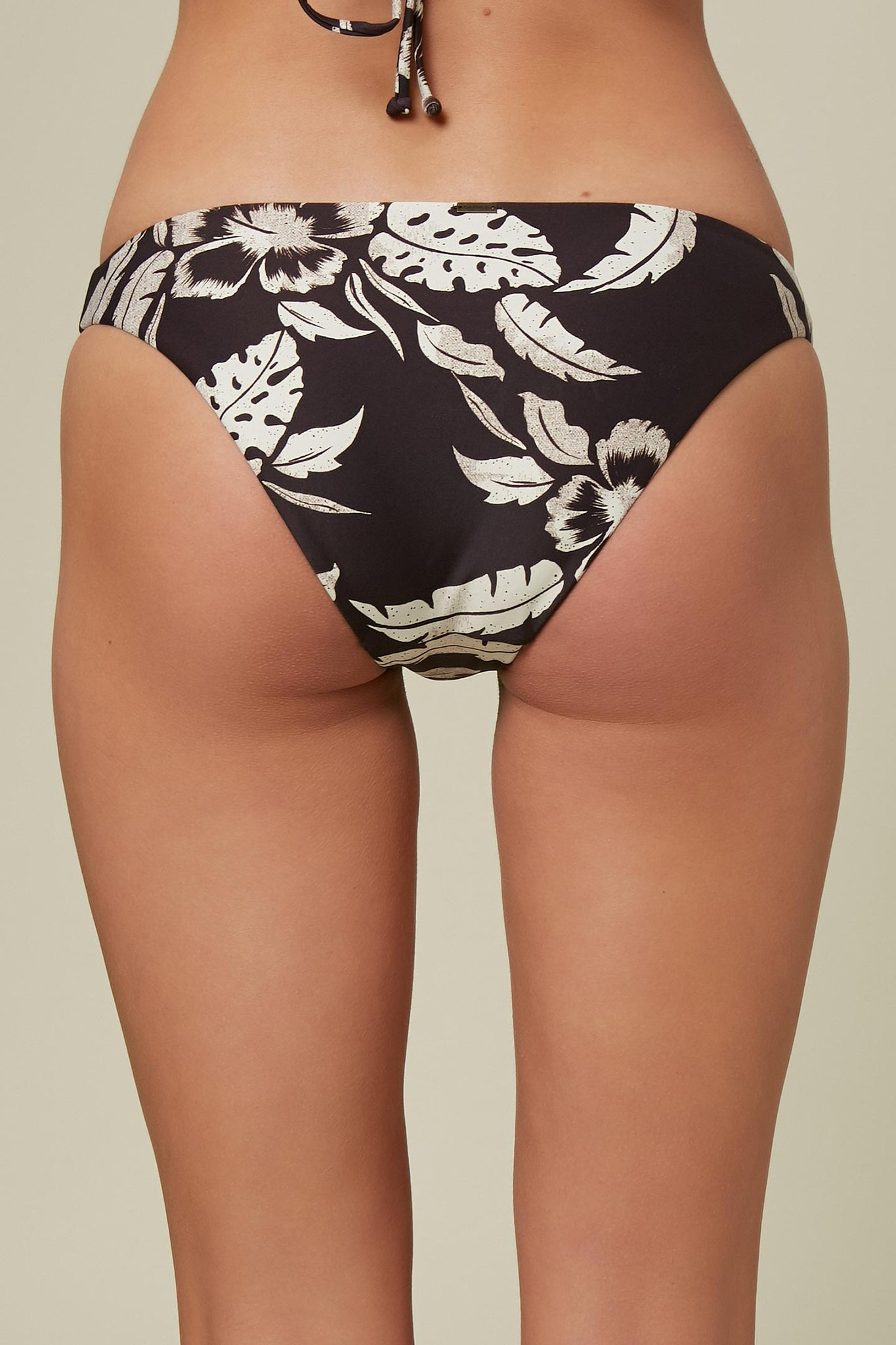 Tropic Classic Bottoms - Brown | O'Neill