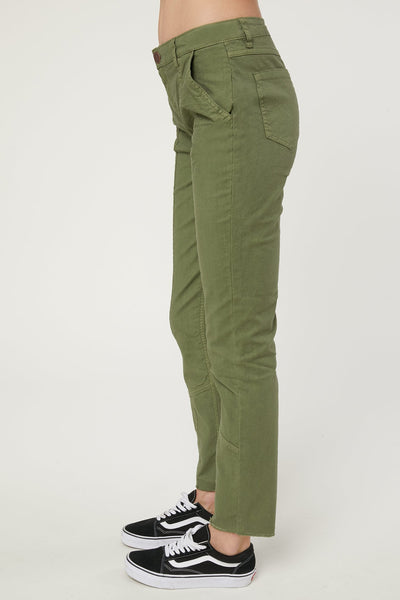TURLINGTON PANTS