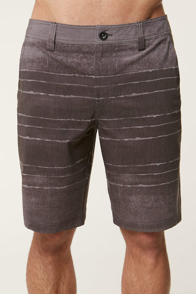 Tye Striper Hybrid Shorts | O'Neill Clothing USA