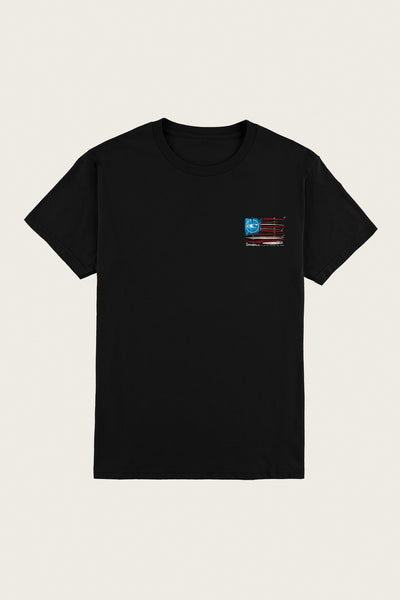 United Tee | O'Neill Clothing USA