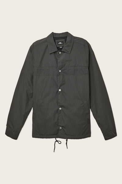 UNNITED COACHES HYPERDRY JACKET