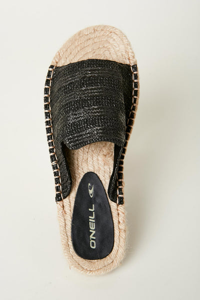 Valencia Sandals | O'Neill Clothing USA