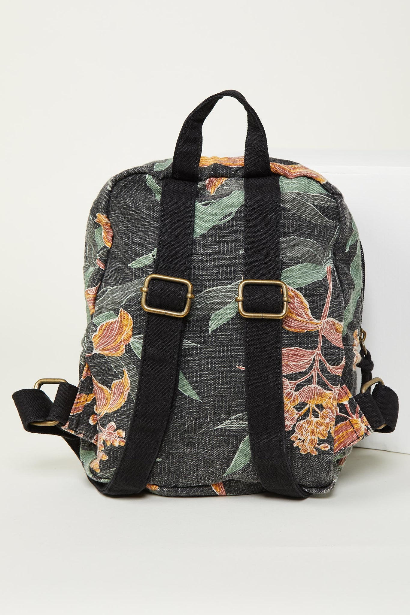 Valley Mini Backpack | O'Neill Clothing USA