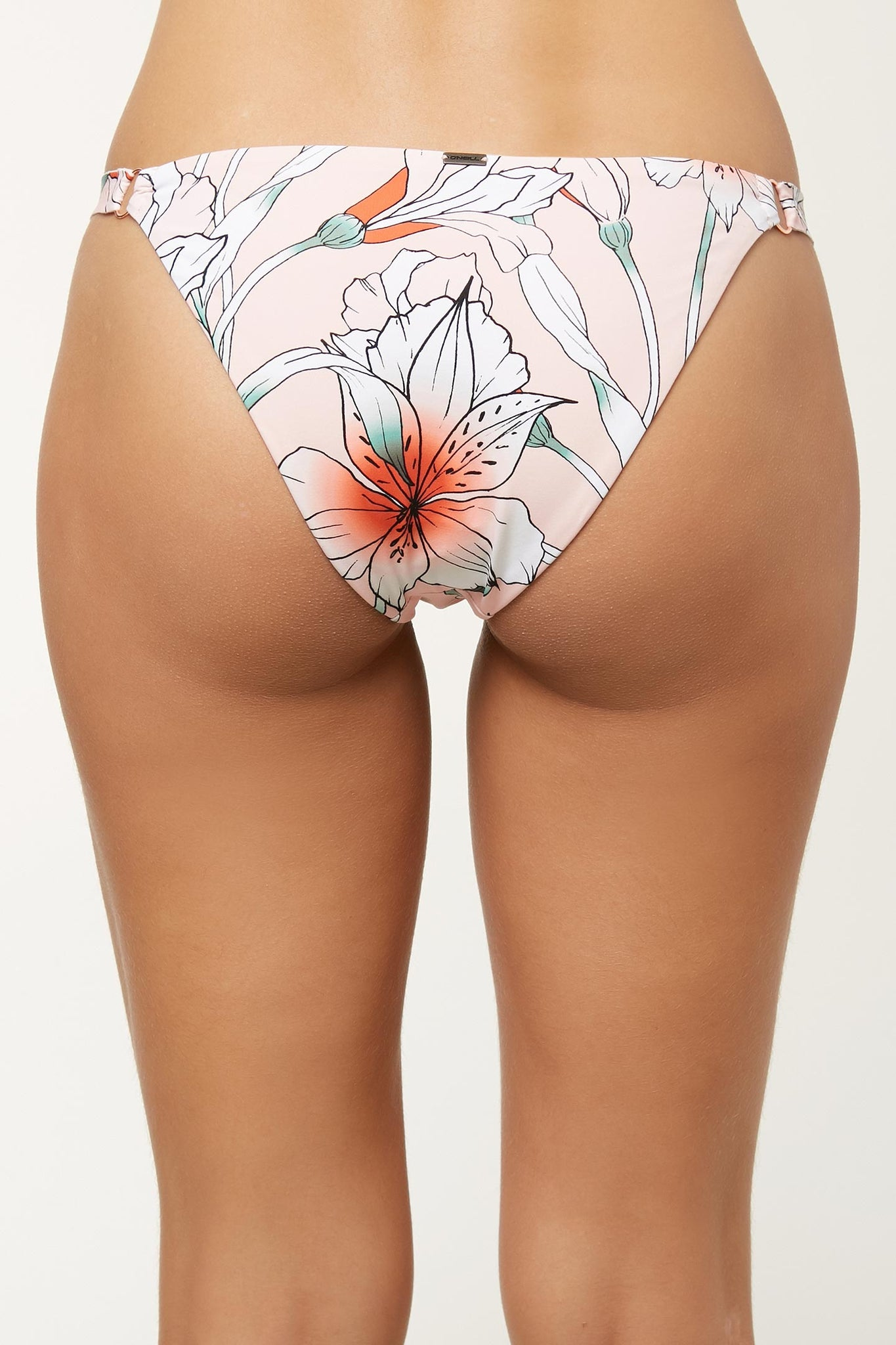 Guinevere Bottoms - Pink | O'Neill