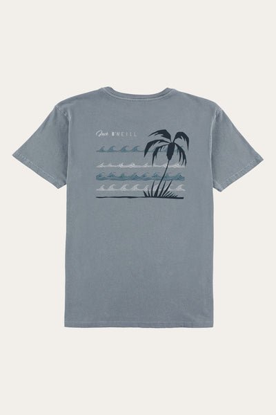 Views Tee | O'Neill