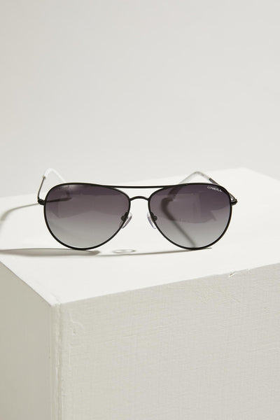 VITA SUNGLASSES