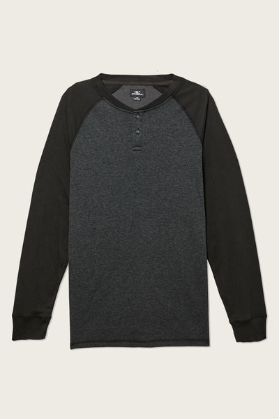 VOIID HENLEY SHIRT