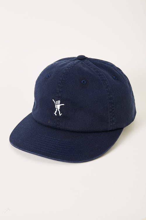 WALKER DAD HAT