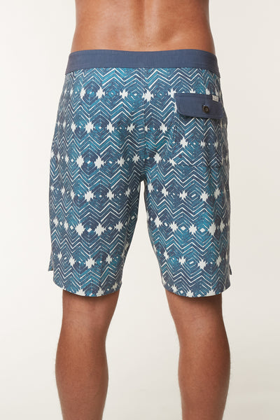 JACK O'NEILL WATERFRONT BOARDSHORTS