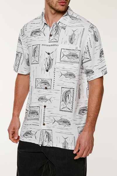 JACK O'NEILL WATERS SHIRT