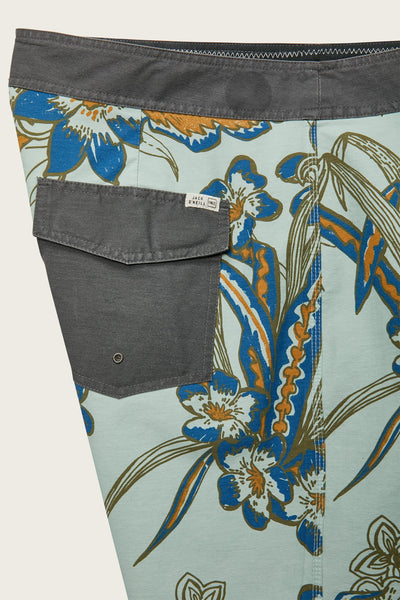 JACK O'NEILL WAVERIDERS BOARDSHORTS