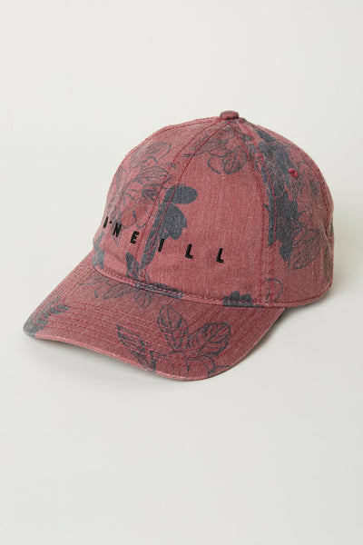 Weightless Hat | O'Neill Clothing USA