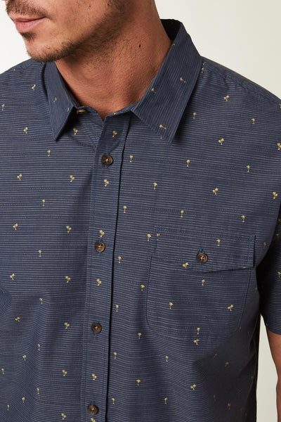 Jack O'Neill West Ways Shirt | O'Neill Clothing USA