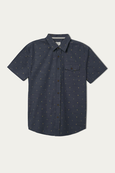 JACK O'NEILL WEST WAYS SHIRT