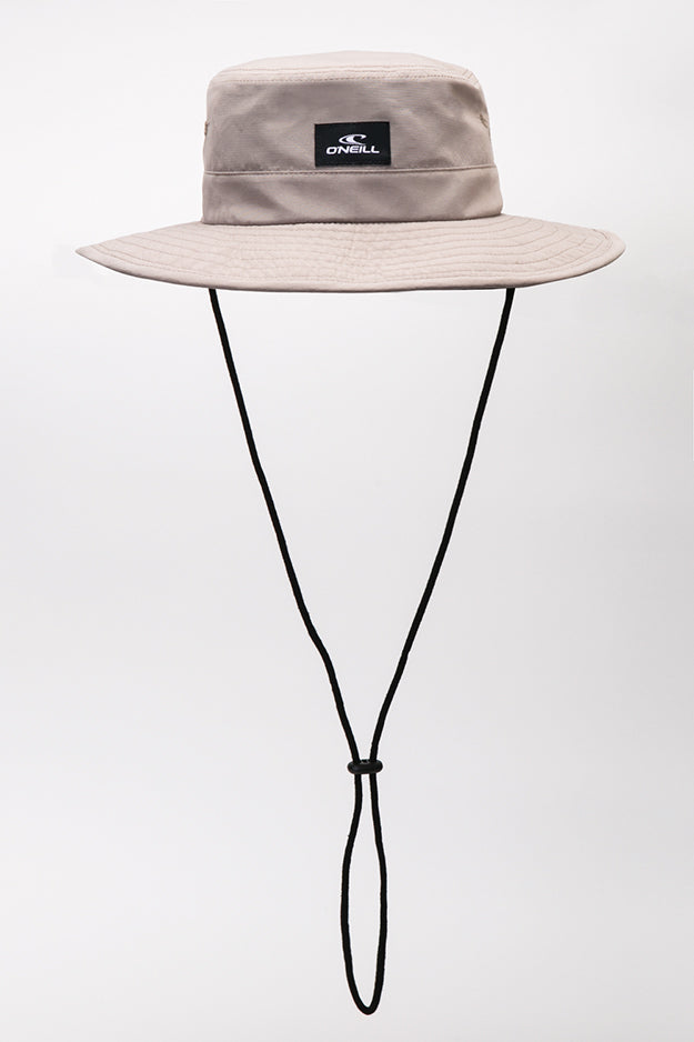 Wetlands Hat | O'Neill