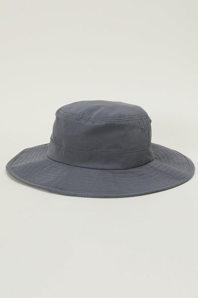 Wetlands Hat | O'Neill Clothing USA