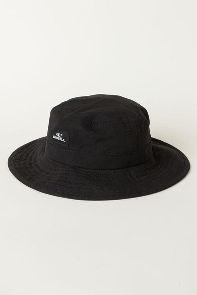 WETLANDS HAT BOYS