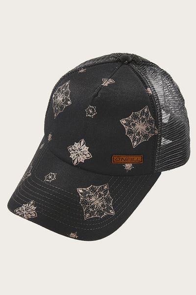 WILD VALLEY HAT