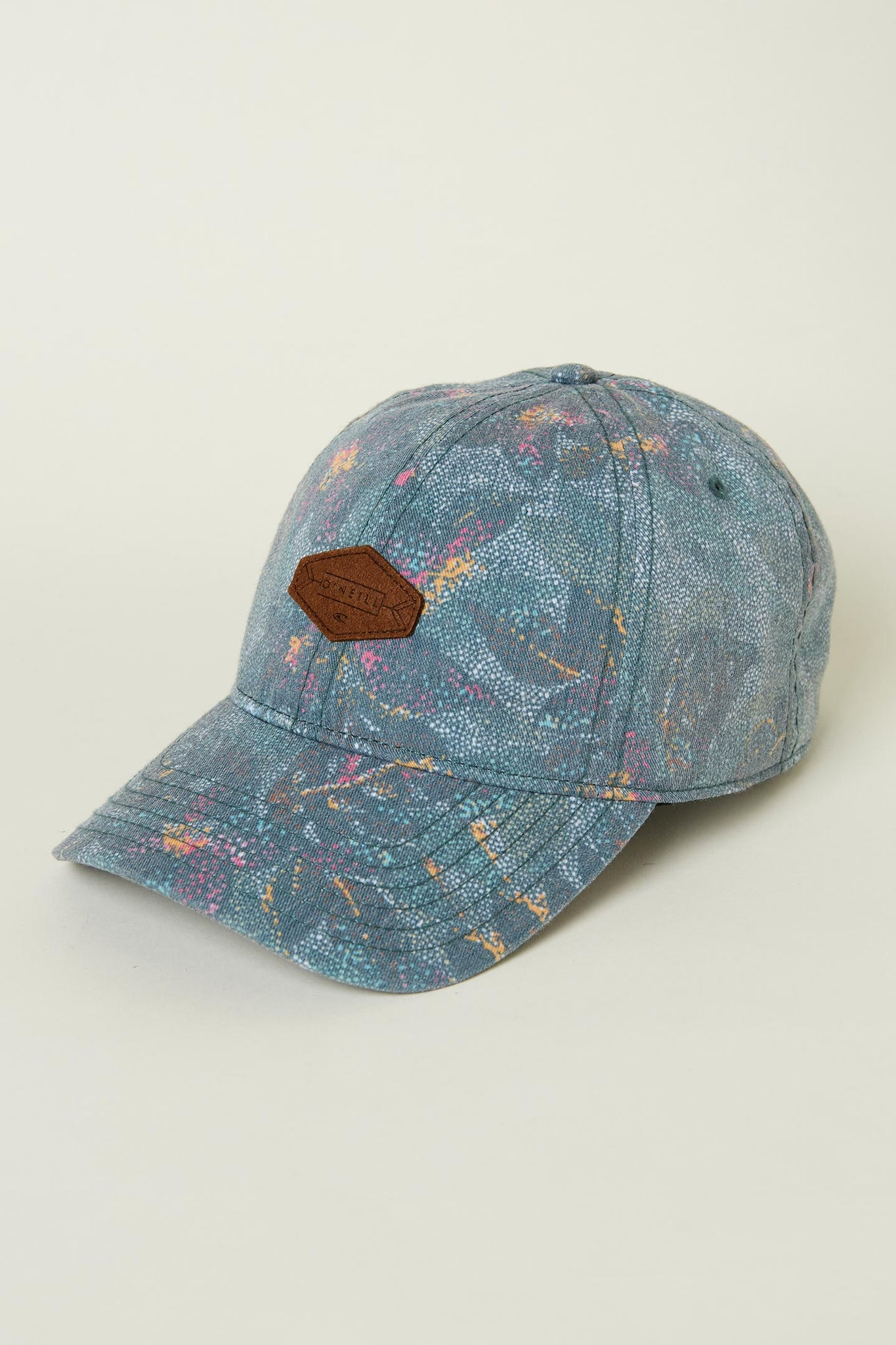 Winded Hat - Multi Colored | O'Neill