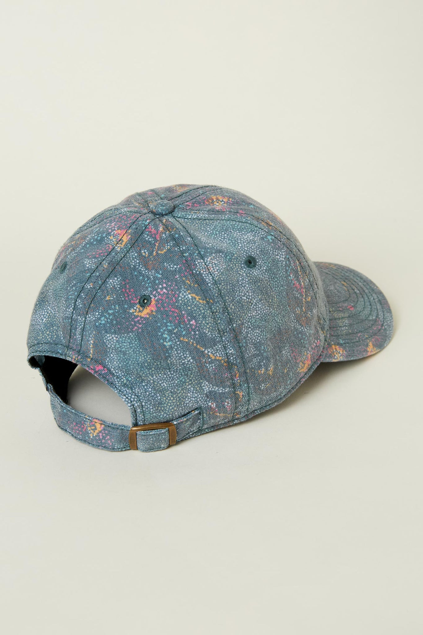 Winded Hat | O'Neill