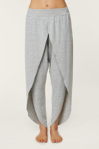 WINDWARD PANTS