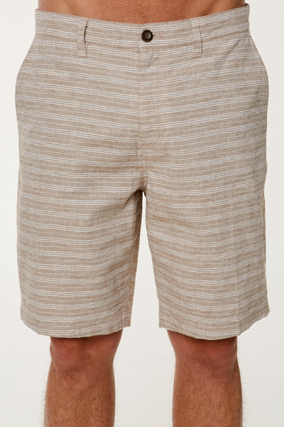 JACK O'NEILL WINDWARD SHORTS