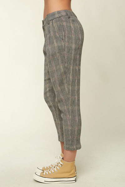 Woodson Pants | O'Neill Clothing USA