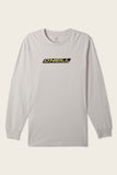 Worker Long Sleeve Tee | O'Neill Clothing USA