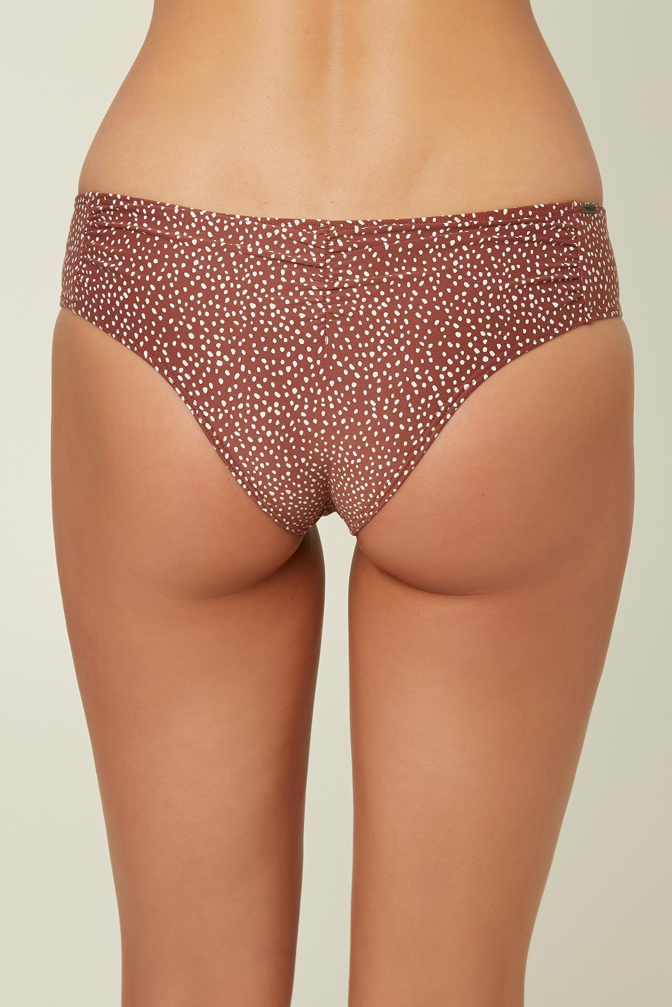 Wyndell Hipster Bottoms - Cinnamon | O'Neill