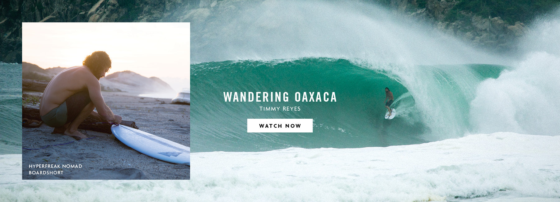 Watch the New Hawaii Live Edit