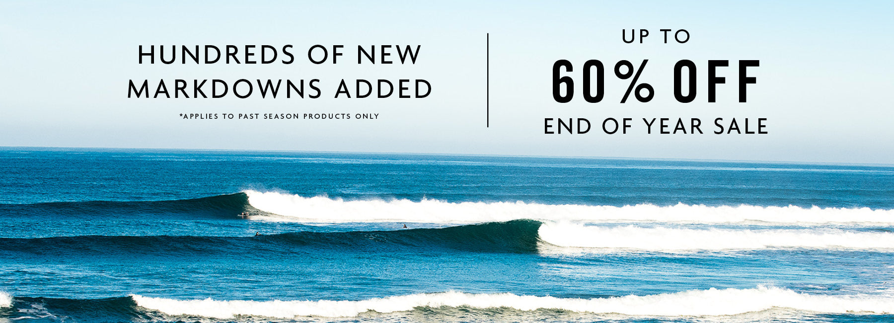079d6d9bf8 O'Neill Boardshorts & Clothing Official US Store