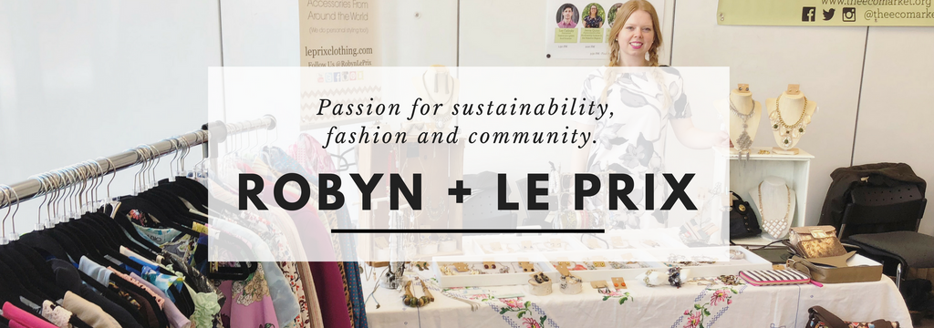 How Le Prix Helps People Love Themselves and the Planet