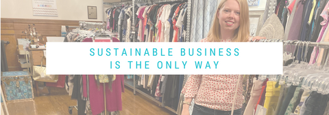 How Le Prix is a The Most Sustainable Women's Fashion Shop in Kitchener Waterloo