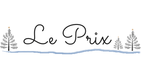 Le Prix Fashion & Consulting