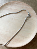 Smart Set Forest Green Wool Blazer - Small