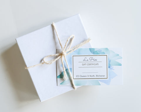 Recycled Paper White Jewelry Gift Boxes With Recycled Padding