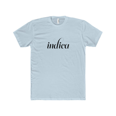 Indica Fancy Comfy Pants - Men's T-Shirt