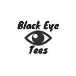 Black Eye Tees