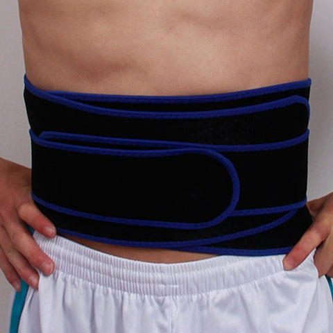 Fitness Protector Lifting Belt