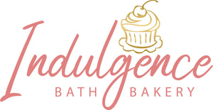 Indulgence Bath Bakery