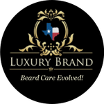 Image of Luxury Brand