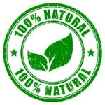 Image of All Natural And Organic