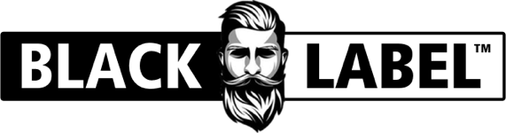 Blacklabel Beard Company