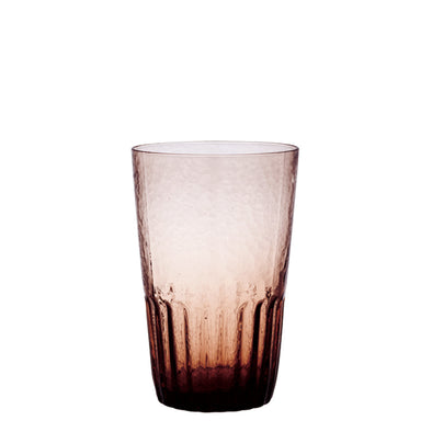 DEW Tumbler Glass