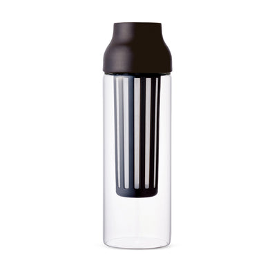 CAPSULE Cold Brew Carafe Brown