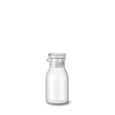 SCS BOTTLIT Dressing Bottle