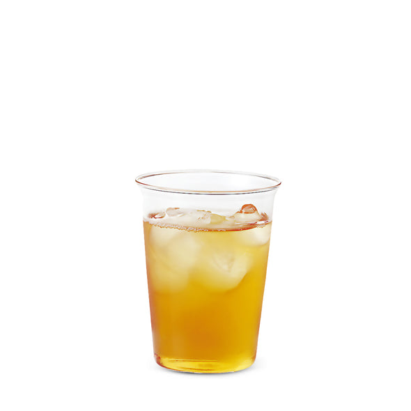 CAST Iced Tea Glass