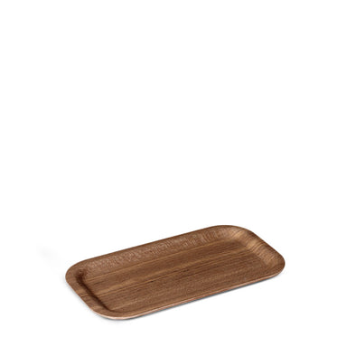 NONSLIP Slim Tray